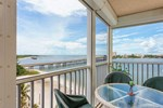 Lovers Key Beach Club 501 by Vacation Rental Pros