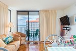 Lovers Key Beach Club PH4 by Vacation Rental Pros