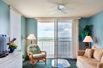 Lovers Key Resort 903 by Vacation Rental Pros