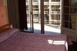 Aramaya Hotel