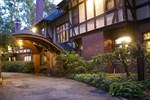 Мини-отель Gramercy Mansion
