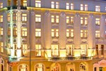 Отель Theatrino Hotel