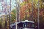 Отель Smoky Mountain Premier RV Resort
