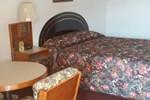 Отель Westword Country Inn