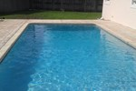 Апартаменты Home With Pool In Miami