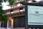 Мини-отель Adora Inn