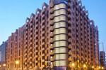 GSA Luxury Apartments at 425 Mass