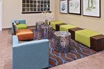 Отель La Quinta Inn & Suites Dallas - Las Colinas