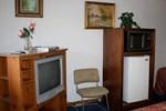 Отель Antioch Motel