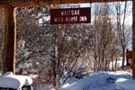 Мини-отель Wild Horse Inn