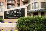 GSA Luxury Apartments at 1401 Joyce on Pentagon Row