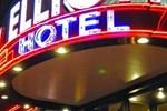 Отель Hotel Elliott