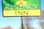 Regency Inn Iola