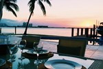 Villa Audrey Hepburn Miami Beach