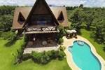 Вилла Villa Doi Luang Reserve