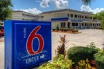 Отель Motel 6 Bradenton