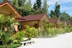 Отель Sukhothai Indy Resort