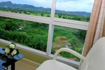 Na Loei Boutique Resort
