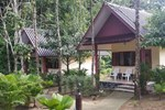Отель Khao Sok Holiday Resort