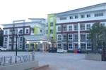 Отель Praiyanan Place Hotel