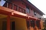 Гостевой дом Somprasong Sukhothai Guesthouse