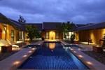 Zen Sky Chiang Mai Villa