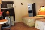Отель Hotel Villa Kiin