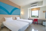 Hop Inn Nakhon Ratchasima