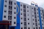 Отель Hop Inn Mukdahan
