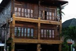 House Kamala Beach