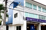 Aoi Phuket