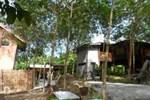 Отель Farm stay 1000 Chang Valley