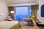 Four Points by Sheraton Guangzhou, Dongpu