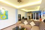 Отель Studio Klong Muang by iCheck inn