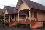 Отель Chuanchom Resort