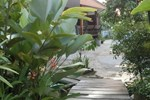 Гостевой дом Pan Chum