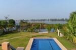 Вилла Villa Khao Tao Lake Side