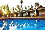Отель Isle Beach Resort