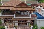 Villa Suriya