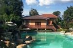 Khao Yai Phu Kham Luang Resort