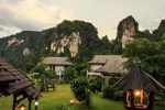 Отель Bannmai Resort