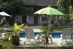 Отель Bavarian Paradise Resort and Restaurant