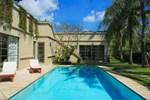 The Residence Pool Villa
