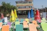Отель Kucukkuyu Yaprak Pension