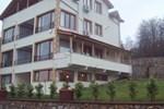 Апартаменты Snow Hill