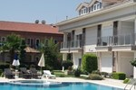 Avci Villa's