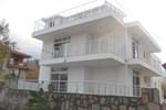 Doa Apartments