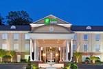 Отель Holiday Inn Express Hotel & Suites Youngstown North-Warren/Niles