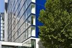Отель DoubleTree by Hilton London - Westminster