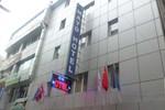 Отель Elazig Mayd Hotel